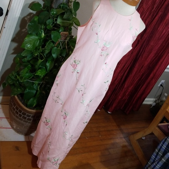 Plaza South Dresses & Skirts - Plaza South Dress Size 10